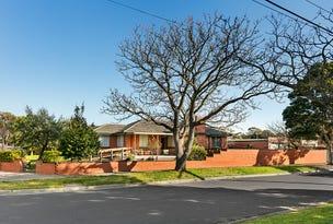 1 Nova street, Oakleigh South, Vic 3167