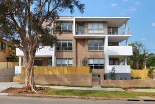 8/75 Trafalgar Street, Peakhurst, NSW 2210
