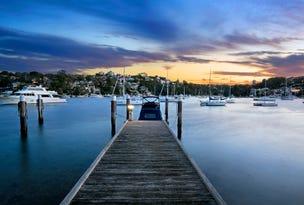 1 Dorset Road, Northbridge, NSW 2063