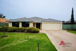 31 Mitchell Way, Dardanup, WA 6236