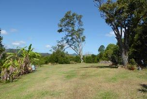 Lot 3 Settlement Road, Mullumbimby, NSW 2482