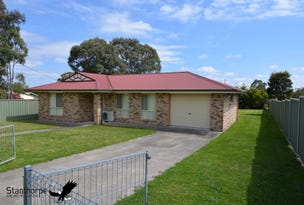 14 Teale Road, The Summit, Qld 4377