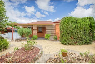 1002 Mate Street, North Albury, NSW 2640