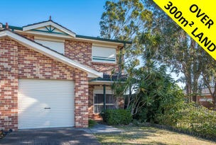 2/125 Humphries Road, St Johns Park, NSW 2176