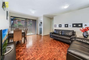 1/71 Weston Street, Harris Park, NSW 2150