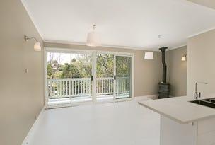 18 Indura Road, North Narrabeen, NSW 2101