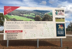 Lot 133, 242 Turtledove Drive, Lower Chittering, WA 6084