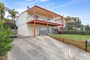 1420 East Front Road Younghusband, Mannum, SA 5238