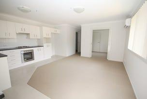 10a Macquarie Drive, Burrill Lake, NSW 2539
