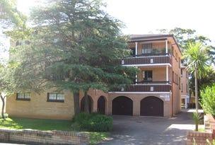 10/3 Gladstone Street, Bexley, NSW 2207