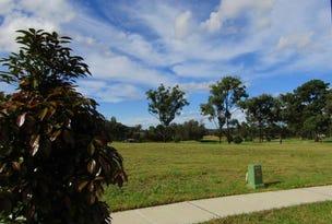 Lot 516 Portrush Avenue, Cessnock, NSW 2325