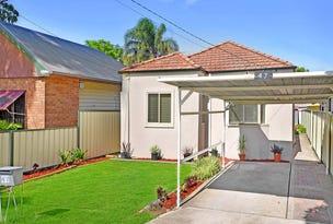 47 First avenue, Berala, NSW 2141