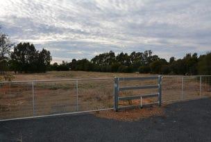 Lot 3/129 Reilly's Road, Yarrawonga, Vic 3730