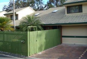 5 Quinnia Court, Ferny Hills, Qld 4055