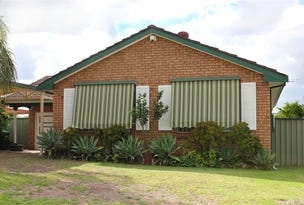 16 GOVE AVENUE,, Green Valley, NSW 2168