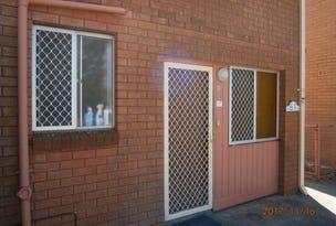2/61 Natuna Avenue, Budgewoi, NSW 2262