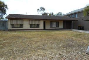 51 Victor Harbor Road, Old Noarlunga, SA 5168