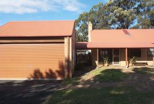 5/22 Hawthorne Avenue, Nowra, NSW 2541
