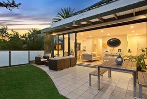 3/695 Barrenjoey Road, Palm Beach, NSW 2108