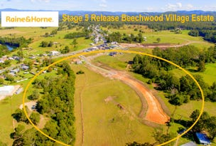LOT 241 Beechwood Village Estate, Beechwood, NSW 2446
