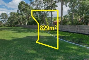 36A Major Crescent, Lysterfield, Vic 3156
