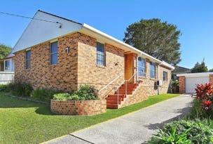 7 Tarakan Place, Narraweena, NSW 2099