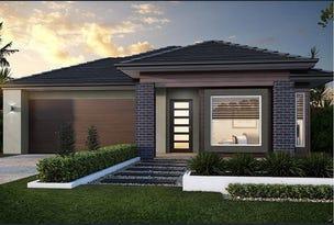 Lot 7 Bushland Drive, Green Acres, Samsonvale, Qld 4520