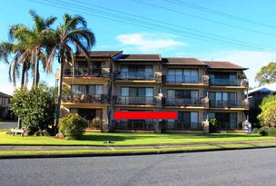 "1/34 Moira Parade ""Rio Vista"", Hawks Nest, NSW 2324"