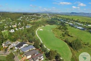 9 Barnhill Close, Pokolbin, NSW 2320