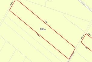 0 Cristaldis Road, Lannercost, Qld 4850