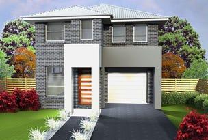 Lot 8  Proposed Road, Edmondson Park, NSW 2174
