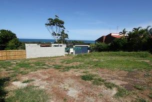 6B Kanandah Court, Ocean Shores, NSW 2483