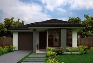 Lot 701 Heather Avenue, Windsor Gardens, SA 5087
