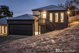3 Robyns Way, Montrose, Vic 3765