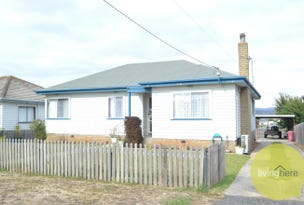 14 Lawson Street, Mayfield, Tas 7248