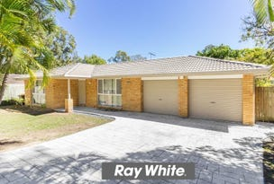 115 Clarendon Circuit, Forest Lake, Qld 4078