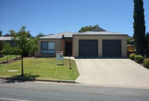 212 Kaitlers Road, Lavington, NSW 2641