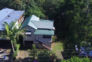 15 Wotherspoon Street, North Lismore, NSW 2480