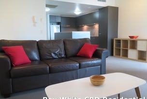 3105/151 George Street, Brisbane City, Qld 4000
