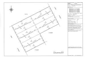 1 Long/New Street, Queenstown, SA 5014