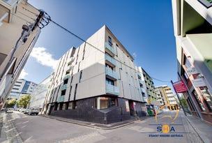 306/8-10 Vale Street, North Melbourne, Vic 3051