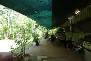 lOT 2826 Carabao Road, Girraween, NT 0836