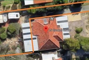 15A Escalus Street, Coolbellup, WA 6163