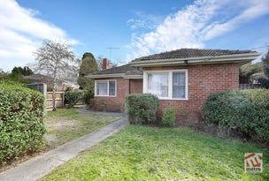 101 Fakenham Road, Ashburton, Vic 3147