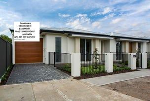 27 Rotorua Avenue, Park Holme, SA 5043