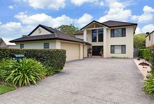 42 Kestrel Avenue, Salamander Bay, NSW 2317