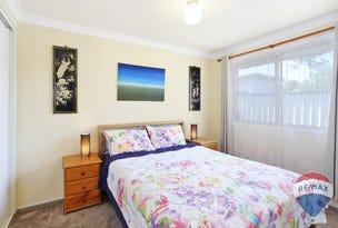 107 Armitage Drive, Glendenning, NSW 2761