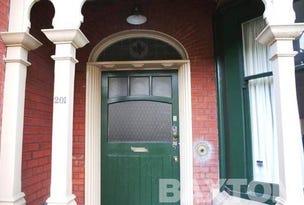 2/201 Macquarie Street, Hobart, Tas 7000