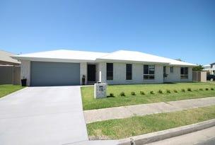 109 Lennox Circuit, Pottsville, NSW 2489