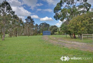 Lot 1, 50 Ashworth Drive, Traralgon, Vic 3844